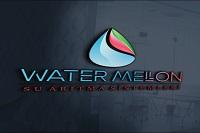 Watermellon-evteknolojileri