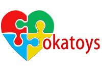 Okatoys