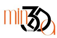 Minda3D