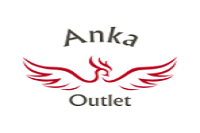 AnkaOutlet