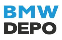 Bmw Depo