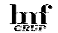 BMF Grup Bilişim