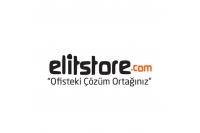 Elit Store