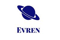 Evren Ev Tekstil