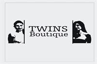 twinsbutik