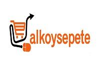 alkoysepete