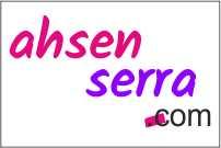 AHSENSERRA