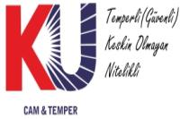 Ku-Cam&Temper