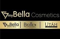 MyBella Cosmetics