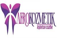 Afrokozmetik