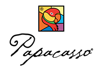 Papacasso