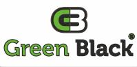 GreenBlack
