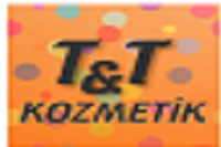 TT KOZMETİK