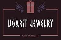 Ugarit Store