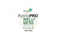 RyotoSPA Kozmetik