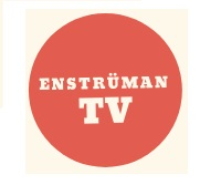 Enstruman_TV