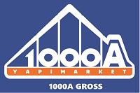 1000A YAPI MARKET
