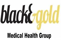 Blackandgold Medikal
