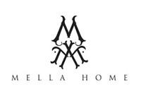 Mella Home