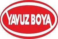 yavuzboya70