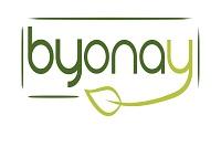 Byonay