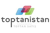 Toptanistan Online