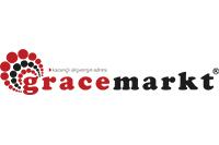 GraceMarkt