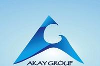 Akaygroup