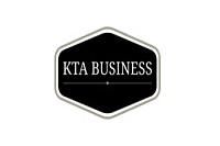 KTA Business