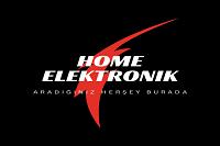 Home Elektronik