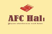 AFC Halı
