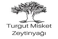 Turgut Misket Zeytinyağı