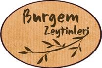 BURGEM ZEYTİNLERİ