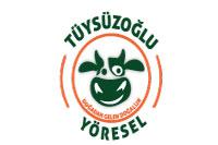 Tüysüzoğlu Yöresel