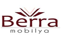 BERRA MOBİLYA