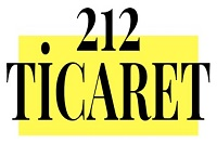 212Ticaret