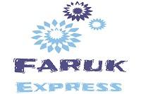 FarukExpress