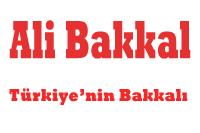 Ali Bakkal