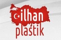 İLHAN PLASTİK