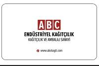 Abc Endüstriyel Kağıt ve Ambalaj