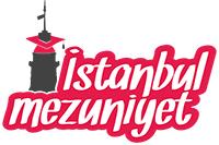 İstanbul Mezuniyet