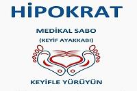 Hipokrat Medikal