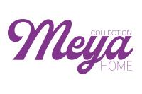 MEYA HOME