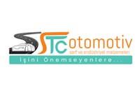 STC Otomotiv