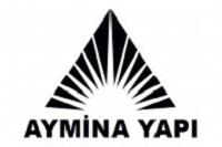 ayminayapi
