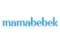 mamabebek
