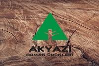 Akyazı Orman Ürünleri