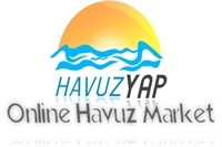 HavuzYap