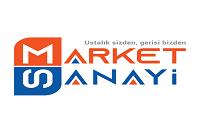 marketsanayi
