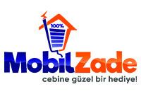 MobilZade